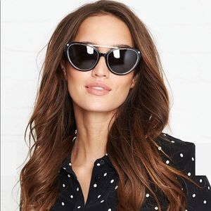 New Women Tom Ford Sunglasses Edita Collection